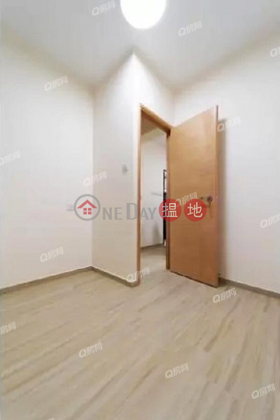 Wai Tak Building | 2 bedroom High Floor Flat for Rent | Wai Tak Building 惠德大廈 Rental Listings