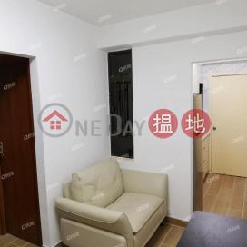 Sun Wah Building | 2 bedroom High Floor Flat for Rent|Sun Wah Building(Sun Wah Building)Rental Listings (XGJL862900009)_0