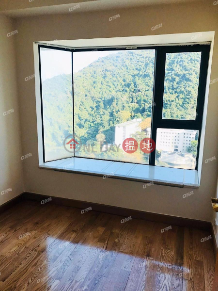 HK$ 20M University Heights Block 2 | Western District, University Heights Block 2 | 3 bedroom High Floor Flat for Sale
