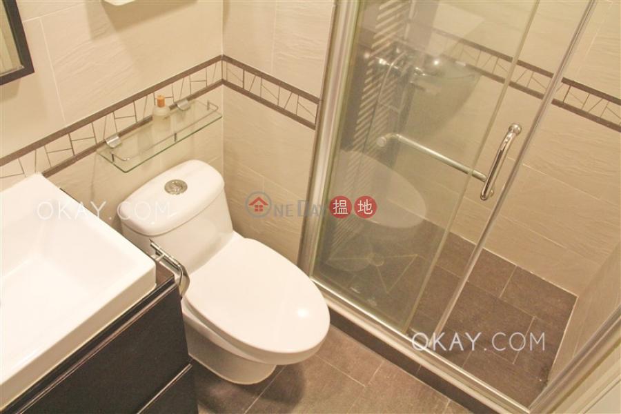 HK$ 1,500萬新陞大樓-中區1房1廁,實用率高《新陞大樓出售單位》
