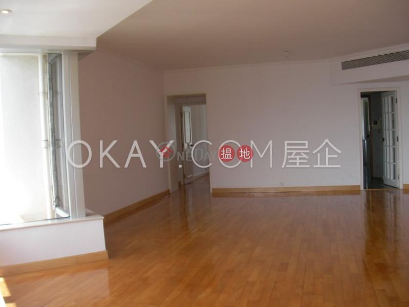 地利根德閣高層|住宅出租樓盤|HK$ 130,000/ 月