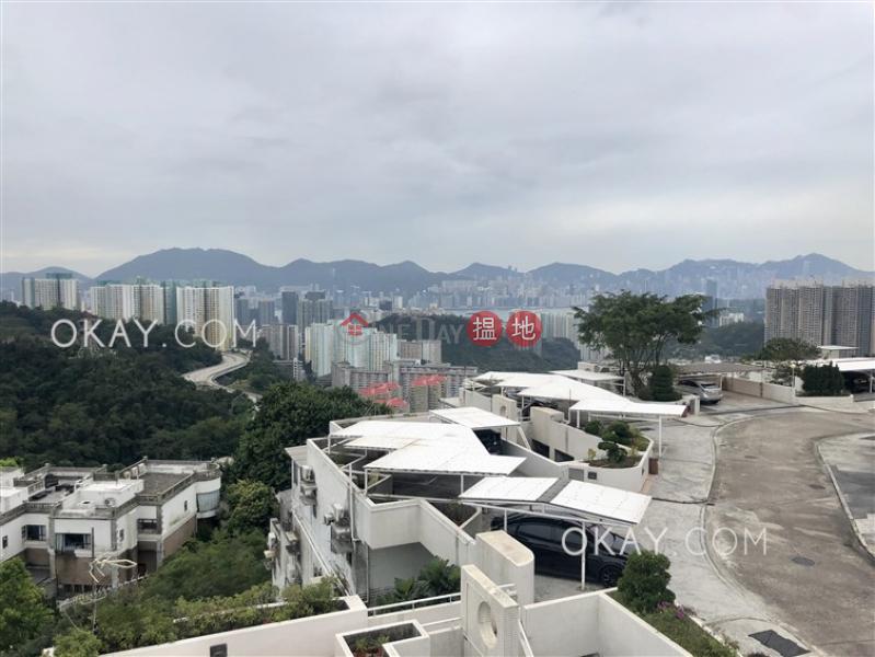 HK$ 2,200萬-陶樂苑西貢|4房2廁,連車位,獨立屋陶樂苑出售單位