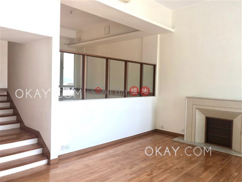 Unique house with rooftop & parking | Rental 26 Silver Cape Road | Sai Kung, Hong Kong Rental, HK$ 68,000/ month