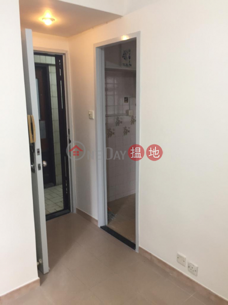 365 Po On Road Middle | 2 Unit Residential, Sales Listings | HK$ 4.69M