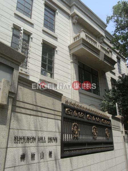 HK$ 150,000/ 月春暉閣 南區-壽臣山三房兩廳筍盤出租 住宅單位