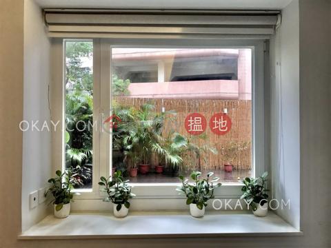 1房1廁,實用率高《金光大廈出租單位》 金光大廈(Kam Kwong Mansion)出租樓盤 (OKAY-R81371)_0