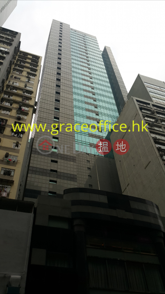 Wan Chai-Sunshine Plaza, Sunshine Plaza 三湘大廈 Sales Listings | Wan Chai District (KEVIN-2524265136)