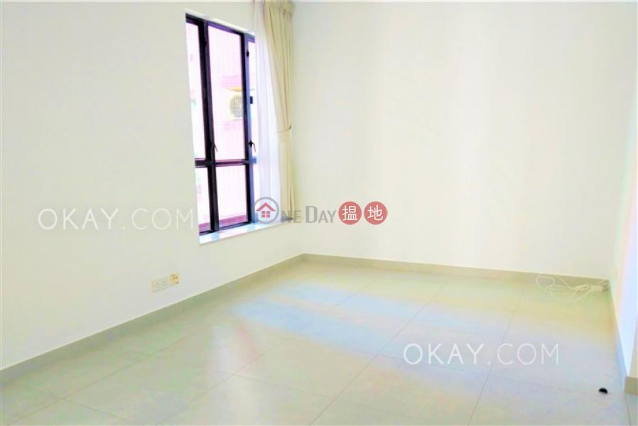 御景臺|中層|住宅出租樓盤-HK$ 30,000/ 月