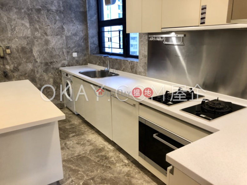 Phase 6 Residence Bel-Air | Middle Residential, Rental Listings, HK$ 100,000/ month