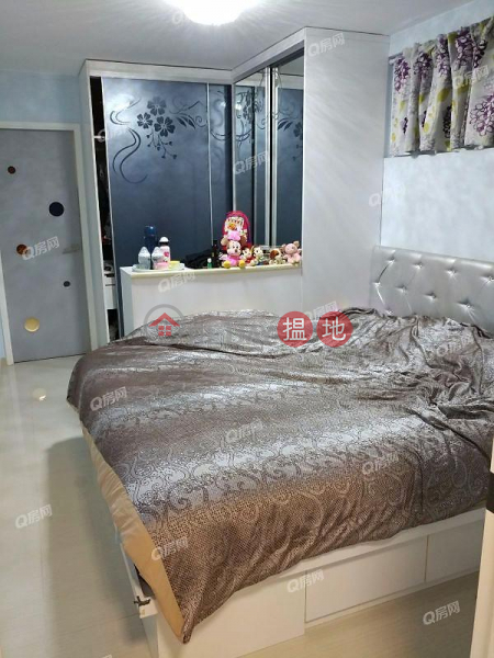 Property Search Hong Kong | OneDay | Residential Rental Listings | Boland Court | 4 bedroom Low Floor Flat for Rent