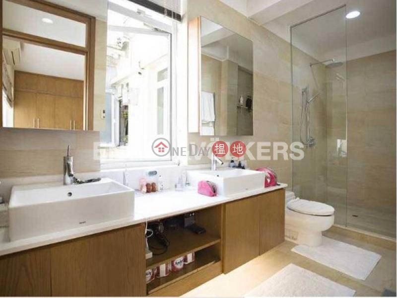 HK$ 49.8M Bisney Cove | Western District 3 Bedroom Family Flat for Sale in Pok Fu Lam