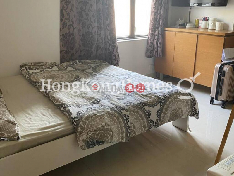 4 Bedroom Luxury Unit at Pokfulam Peak | For Sale | 92A-92E Pok Fu Lam Road | Western District, Hong Kong | Sales HK$ 31.8M