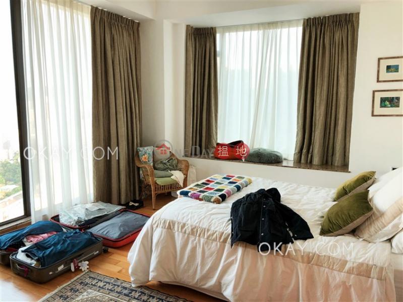 4房3廁,極高層,星級會所,可養寵物《寶雲山莊出租單位》|寶雲山莊(Fairlane Tower)出租樓盤 (OKAY-R7187)