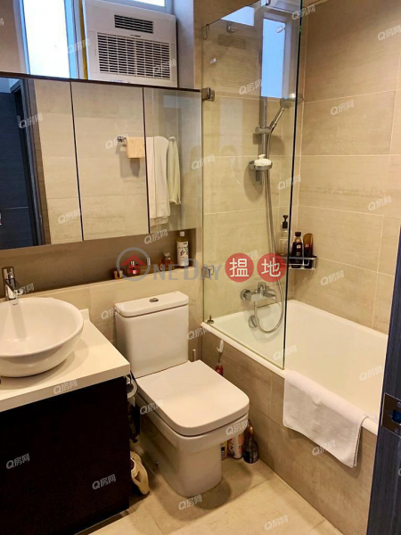 太古城海景花園美菊閣 (39座)低層-住宅|出售樓盤-HK$ 1,680萬
