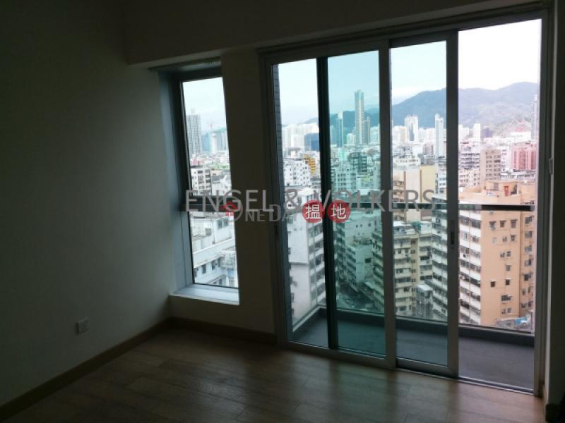 香港搵樓|租樓|二手盤|買樓| 搵地 | 住宅-出租樓盤-太子開放式筍盤出租|住宅單位