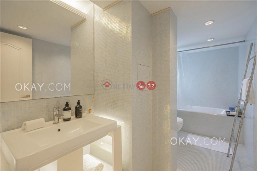 香港搵樓 租樓 二手盤 買樓  搵地   住宅出租樓盤 4房4廁,實用率高,海景,連車位松濤苑出租單位