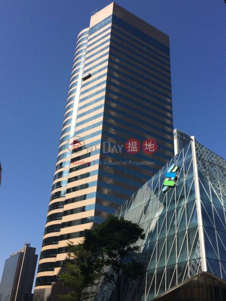 交易廣場3期 (Exchange Square Block 3) 中環 搵地(OneDay)(1)