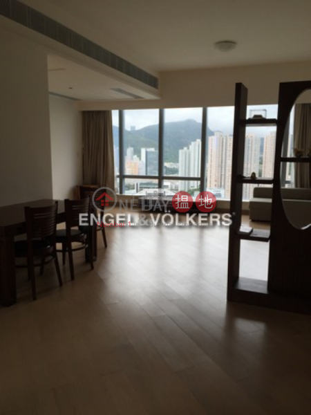 1 Bed Flat for Sale in Ap Lei Chau, Larvotto 南灣 Sales Listings | Southern District (EVHK11371)