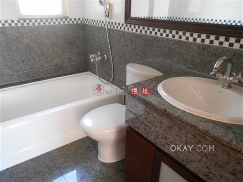 HK$ 62,000/ 月-The Mount Austin Block 1-5 中區 3房2廁,星級會所,連車位The Mount Austin Block 1-5出租單位