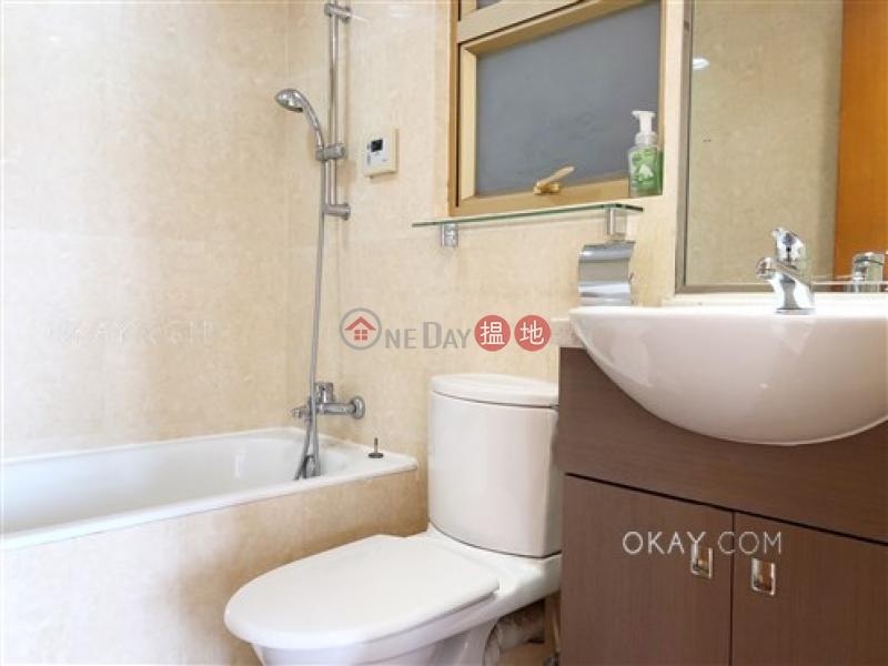 Gorgeous 3 bedroom in Stanley | Rental | 80 Stanley Main Street | Southern District, Hong Kong | Rental HK$ 34,000/ month