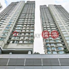 Elegant 3 bedroom in Wan Chai | For Sale|Wan Chai DistrictStar Crest(Star Crest)Sales Listings (OKAY-S7326)_0