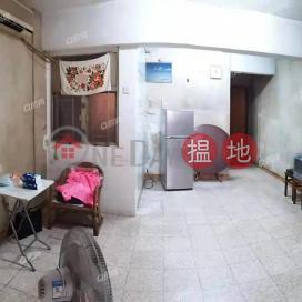 Agatha House (Building) | 2 bedroom High Floor Flat for Sale