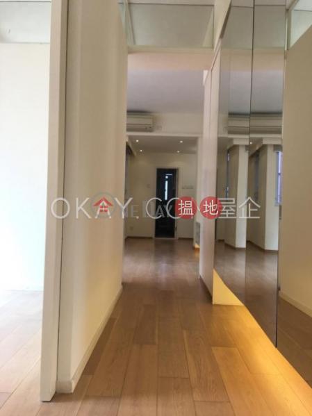 祐德大廈-高層-住宅|出售樓盤|HK$ 868萬
