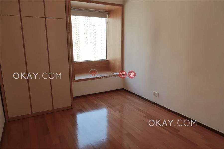 3房2廁,實用率高,露台《安碧苑出租單位》|安碧苑(Amber Garden)出租樓盤 (OKAY-R84686)