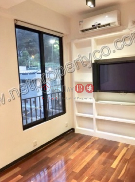Apartment for Sale in Mid-Levels Central, Tai Yue Building 太裕樓 Sales Listings | Central District (A059047)