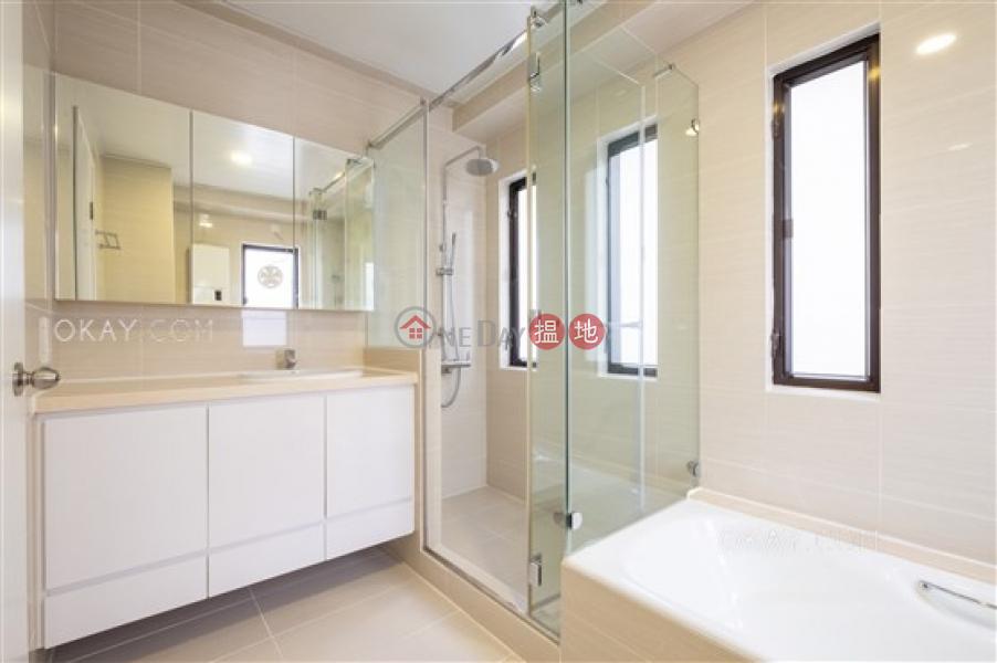 4房3廁,連車位,露台,獨立屋《華翠海灣別墅出租單位》|華翠海灣別墅(Jade Beach Villa (House))出租樓盤 (OKAY-R15568)
