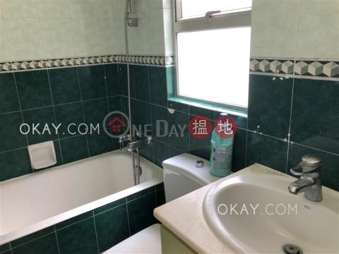 3房1廁,實用率高《富怡閣出租單位》|富怡閣(Fu Yee Court)出租樓盤 (OKAY-R53344)_0