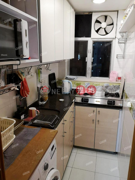 Property Search Hong Kong | OneDay | Residential, Sales Listings | Artland Court | 2 bedroom Low Floor Flat for Sale