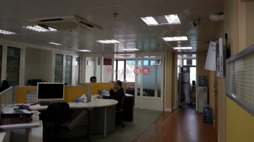 MAN CHEUNG BUILDING, Man Cheung Building 萬祥大廈 Rental Listings | Central District (01B0092743)