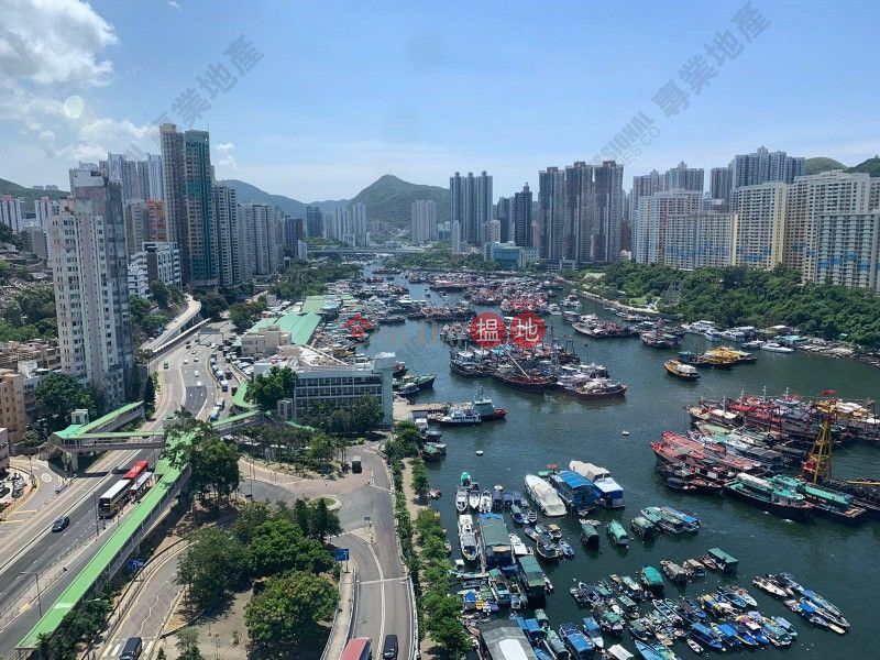HING WAI CENTRE, Hing Wai Centre 興偉中心 Sales Listings | Southern District (01B0147559)
