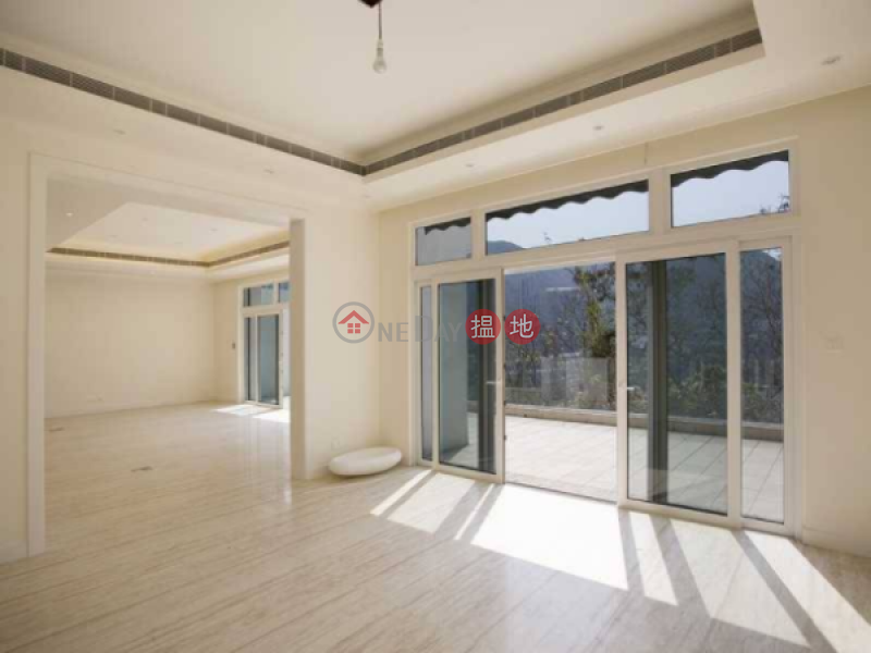 Expat Family Flat for Rent in Repulse Bay | Repulse Bay Belleview Garden 淺水灣麗景花園 Rental Listings