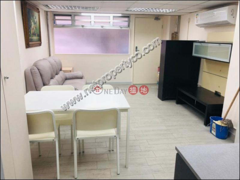 觀海閣|低層-住宅出租樓盤HK$ 22,000/ 月