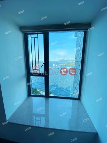 Tower 9 The Long Beach | 3 bedroom Mid Floor Flat for Rent | Tower 9 The Long Beach 浪澄灣9座 Rental Listings