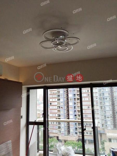HK$ 23,800/ month | Park Signature Block 1, 2, 3 & 6 | Yuen Long, Park Signature Block 1, 2, 3 & 6 | 3 bedroom Mid Floor Flat for Rent