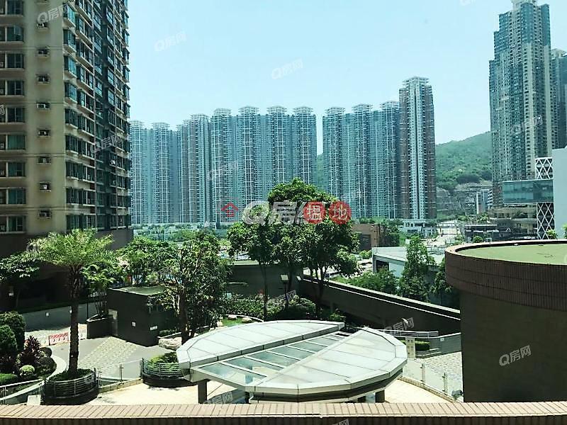 核心地段,旺中帶靜,環境優美,即買即住《將軍澳中心 1期 7座買賣盤》9唐德街 | 西貢|香港-出售-HK$ 656萬