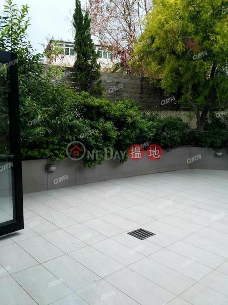 Westlands Garden | 3 bedroom House Flat for Sale | Westlands Garden 惠安苑 Sales Listings