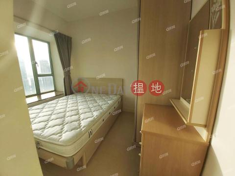The Victoria Towers | 2 bedroom High Floor Flat for Rent|The Victoria Towers(The Victoria Towers)Rental Listings (XGJL912100697)_0