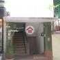 城皇街17-19號 (17-19 Shing Wong Street) 西區城皇街17-19號|- 搵地(OneDay)(3)