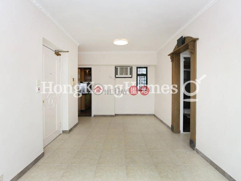恆龍閣三房兩廳單位出租-28堅道   西區香港出租-HK$ 31,000/ 月
