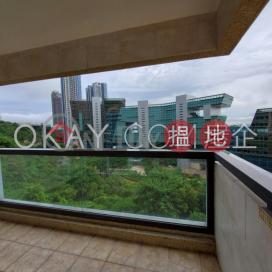 Efficient 4 bedroom with balcony & parking   Rental Block 45-48 Baguio Villa(Block 45-48 Baguio Villa)Rental Listings (OKAY-R118926)_0