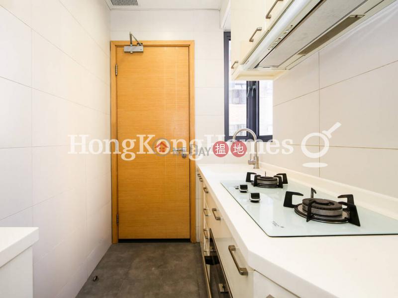 HK$ 33,000/ month High Park 99 | Western District | 2 Bedroom Unit for Rent at High Park 99