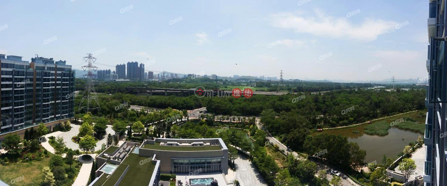 Park Circle High | Residential Sales Listings HK$ 7.8M