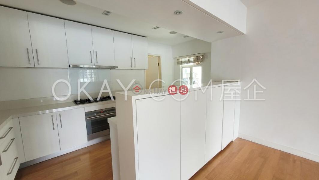 年豐園 中層住宅出售樓盤-HK$ 3,400萬