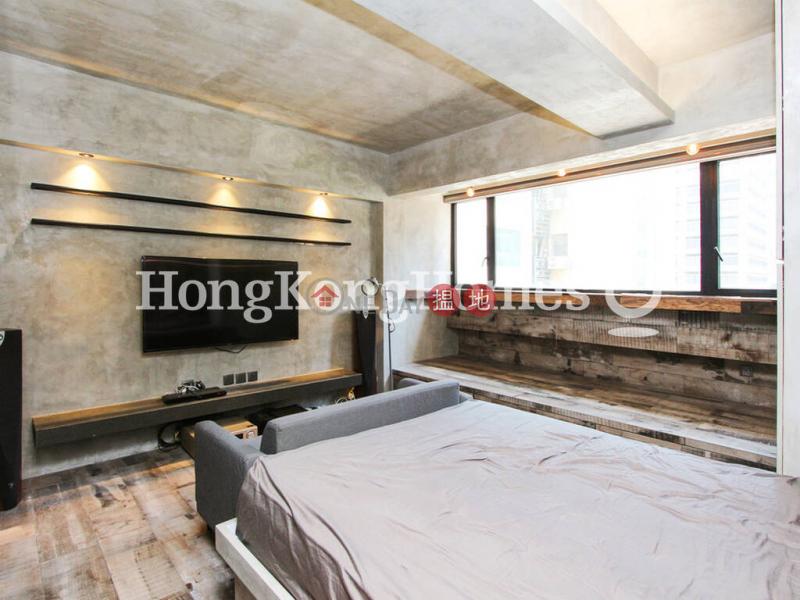 19 Tai Ping Shan Street Unknown, Residential Sales Listings, HK$ 6.3M