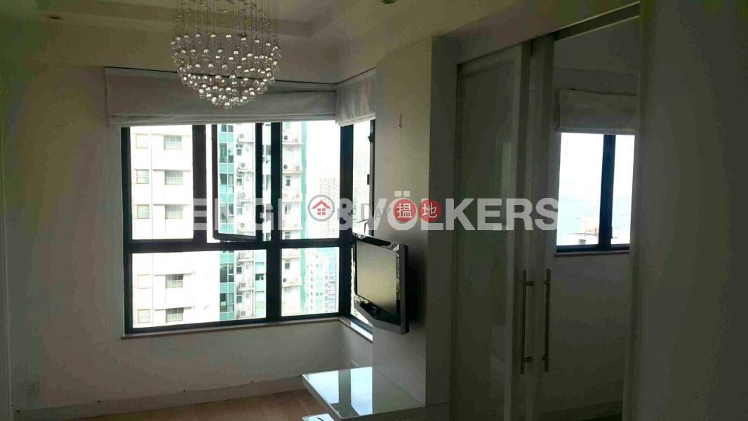 蘇豪區兩房一廳筍盤出售|住宅單位8裕林臺 | 中區香港出售|HK$ 918萬