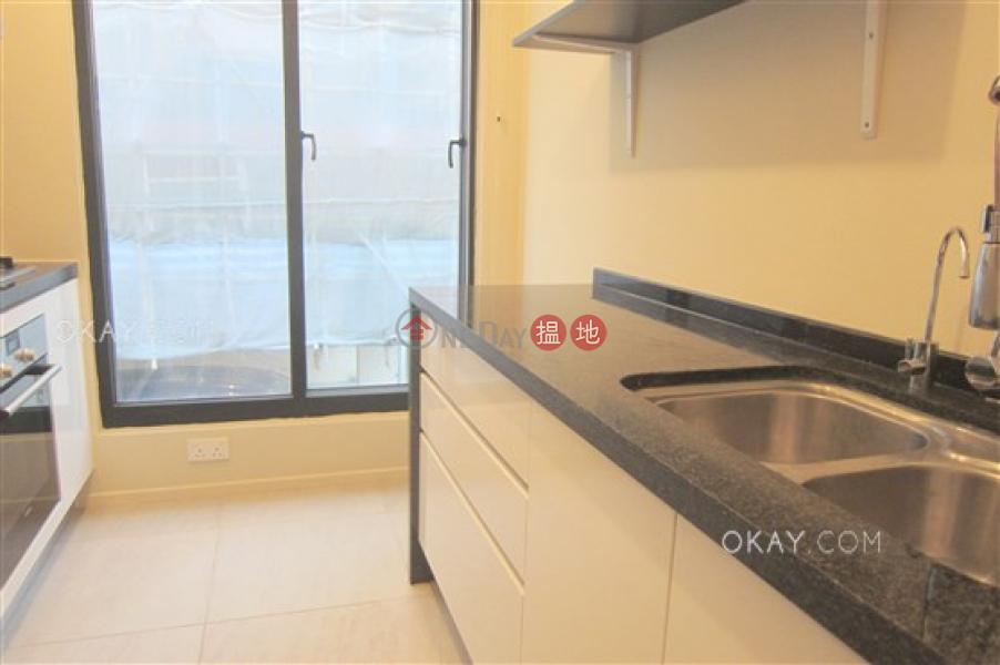 香港搵樓|租樓|二手盤|買樓| 搵地 | 住宅出租樓盤2房2廁,星級會所,連車位金粟街33號出租單位